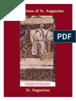 150835491 Confessions of Saint Augustin