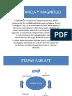 ACTIVIADA 1 SARLAF