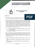 10.- Ejercicios- Como Calcular Las Probabilidades Para Distribuciones Muestrales