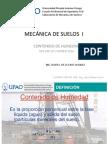 LAB. N°1 _Contenido_de_Humedad