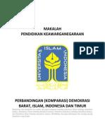 kewarganegaraan.pdf