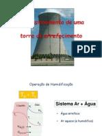 Aula T2 Humidificacao 2014.pdf