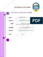 Caratula de Embriologia