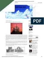 mengaku backpacker_ ARSITEKTUR BYZANTINE_ JEMBATAN KRISTEN DAN ISLAM.pdf