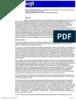Strahlenfolter Stalking - TI - Die Mikrowelle  eine Waffe mit Zukunft - Teil 2von2 - zeitenschrift.at