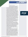 Strahlenfolter Stalking - TI - Die Kriminelle Falle - Gang-Stalking Und Targeted Individuals - FrancescaThe1