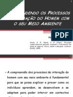 Comportamento e Ambiente - Haydu.pdf