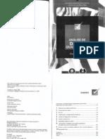 Analise de Dados Qualitativos - Graham Gibbs_527