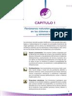 ImpactoDesastresAguaRural_cap1