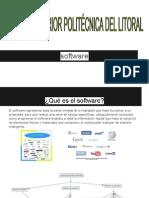presentación de software  .pdf
