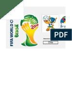 Planilla Brasil 2014.xlsx