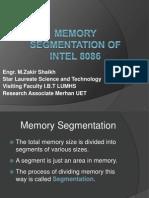 memory-segmentation-of-8086