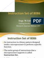 instruction-set-of-8086