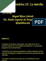 14- Marcha Rivas Curso 2