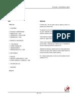 Vivienda Econocomica - Tematizacion