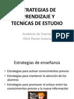 estrategiasdeaprendizaje-140316175121-phpapp02