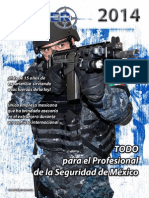 Revista Sniper 2014 Scribd.pdf