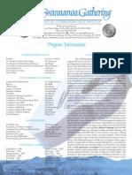 2014 Sg Catalog