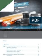 GEFAT - Guia de Educação Financeira No Ambiente de Trabalho