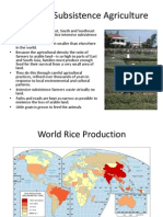 Chapter 10agriculture2
