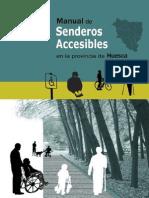 Manual Senderos Accesibles_dph