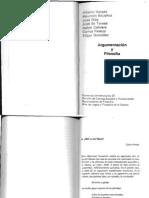 ¿Qué es una falacia - Carlos Pereda.pdf