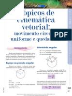 MCU20111 Tópicos de cimematica.pdf