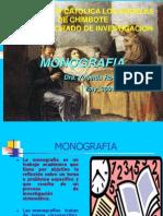 Monografíapdf