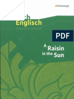 A Raisin in the Sun 1