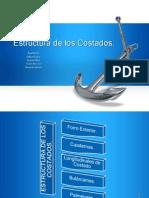 Estructura de los Costados.pptx