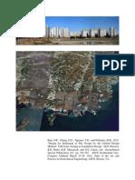 Settlement of Piled Foundations