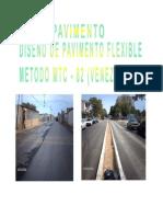 Diseño de Pavimento_mtc-82