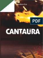 CANTAURA.pdf