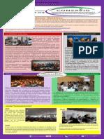 Boletín Abril Mayo 2014