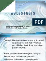 161474041-Kolestasis