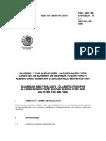 Aleaciones de Aluminio.doc