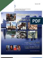 HD Forum 2006 Magazine