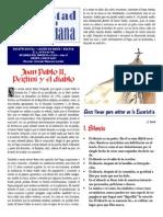 Amistad Mariana PDF_205