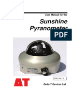SPN1 Manual