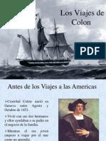 ColonF06