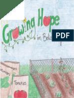 growing hope full booklet 3