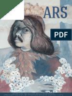 revista ars 4.pdf