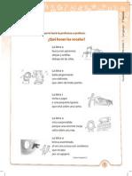 1 CUADERNO DE TRABAJO_LENGUAJE.pdf