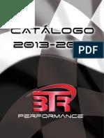 Catalogo_BTR_2013-2014.pdf
