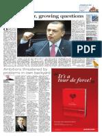 FT Special Report - Turkey.pdf