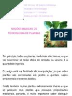1847345132.Noções Basicas de Toxicologia de Plantas