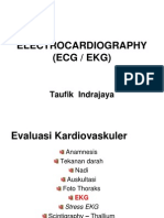 Fk Unsri Ekg Final