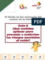 Guia Unex2
