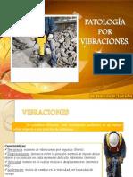 vibración-medicinadeltrabajo.pptx