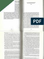 Principios psicologicos del analisis infantil.pdf